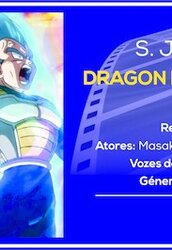 dragon_ball_super___broly_7_de_abril_1_710_999