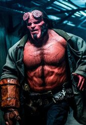 Hellboy david harbour 1 172 250
