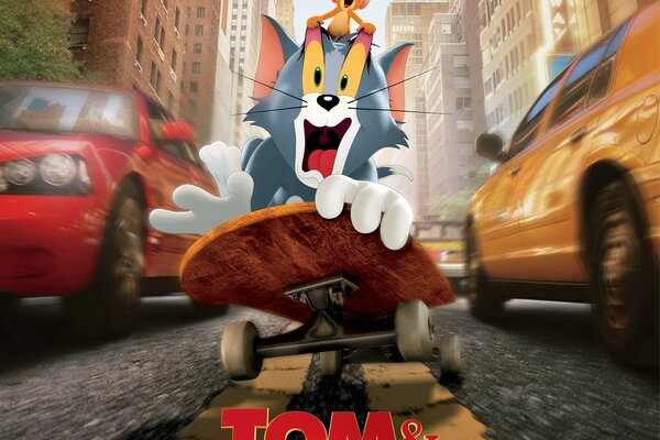 tom___jerry_poster_oficial