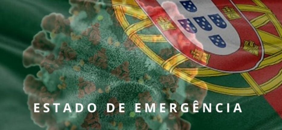 estado_de_emergencia_scaled