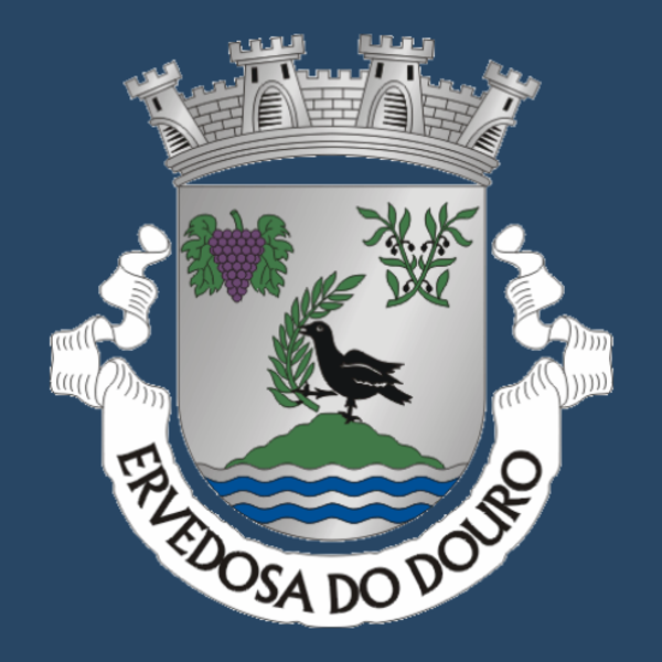 Ervedosa do Douro