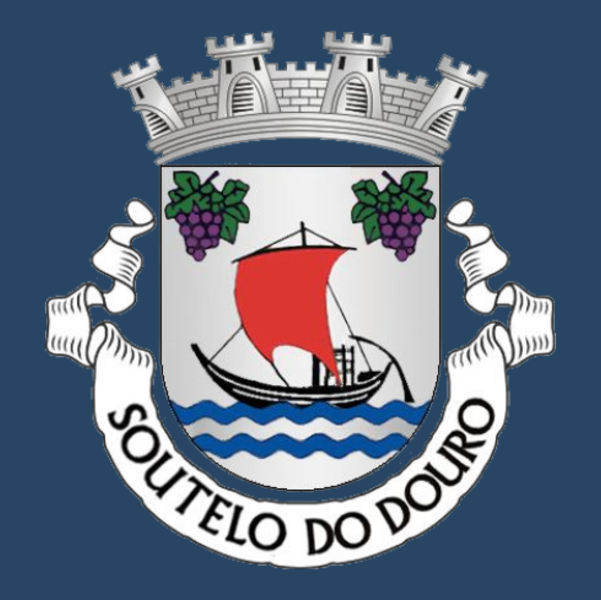 Soutelo do Douro