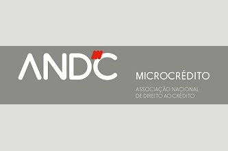 microcreditoANDC