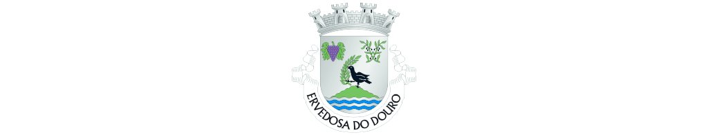 banner_ervedosa_do_douro